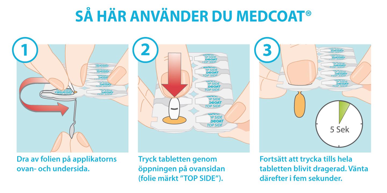 e0ba2a3e Information – Medcoat