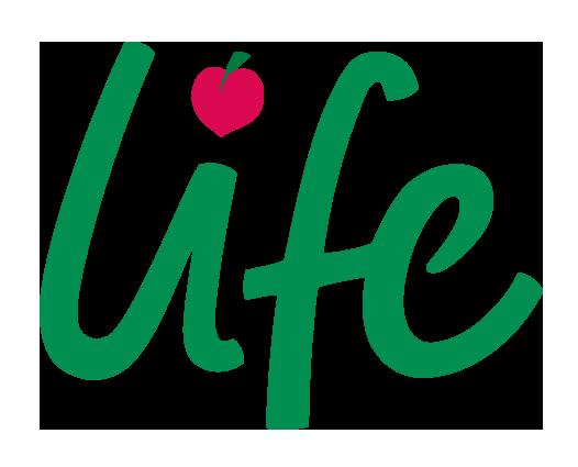 lifebutiken